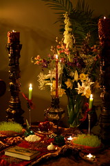 نوروزتان پیروز/Happy new Persian Year by Mohammadali