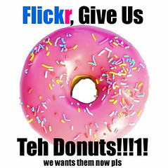 flickr_give_us_donuts by Automatt
