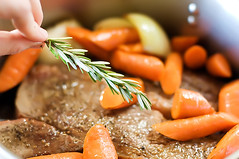 pot roast 046 | by Ree Drummond / The Pioneer Woman