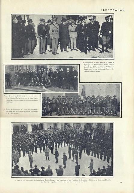 Ilustração, No. 6, Março 16 1926 - 12