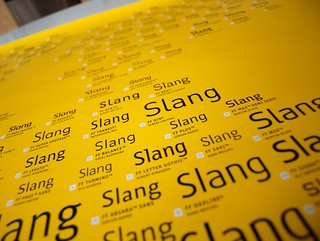 FontFont Wall Map 2006 | by Stewf