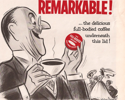 remarkable.jpg | by by golly molly