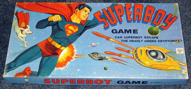 gamesuperman_superboygame.JPG