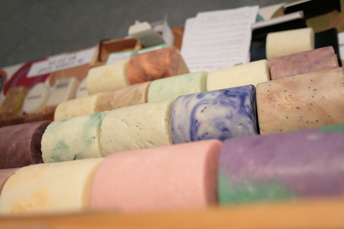 feto soap offerings | by fetosoap