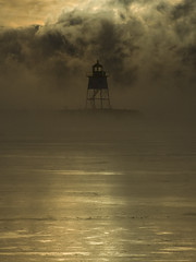 goldenlighthouse copy by lcarlson