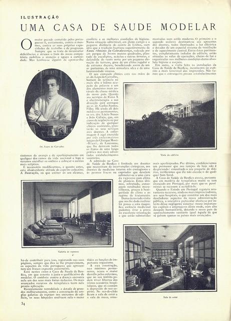 Ilustração, No. 6, Março 16 1926 - 36