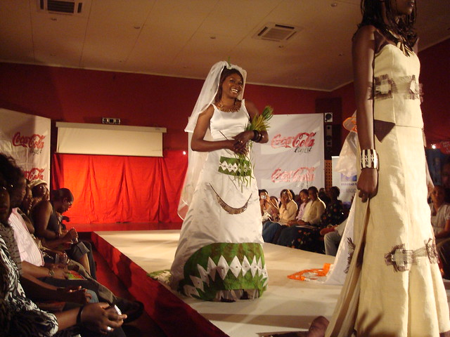 Zambian Wedding Dresses 50
