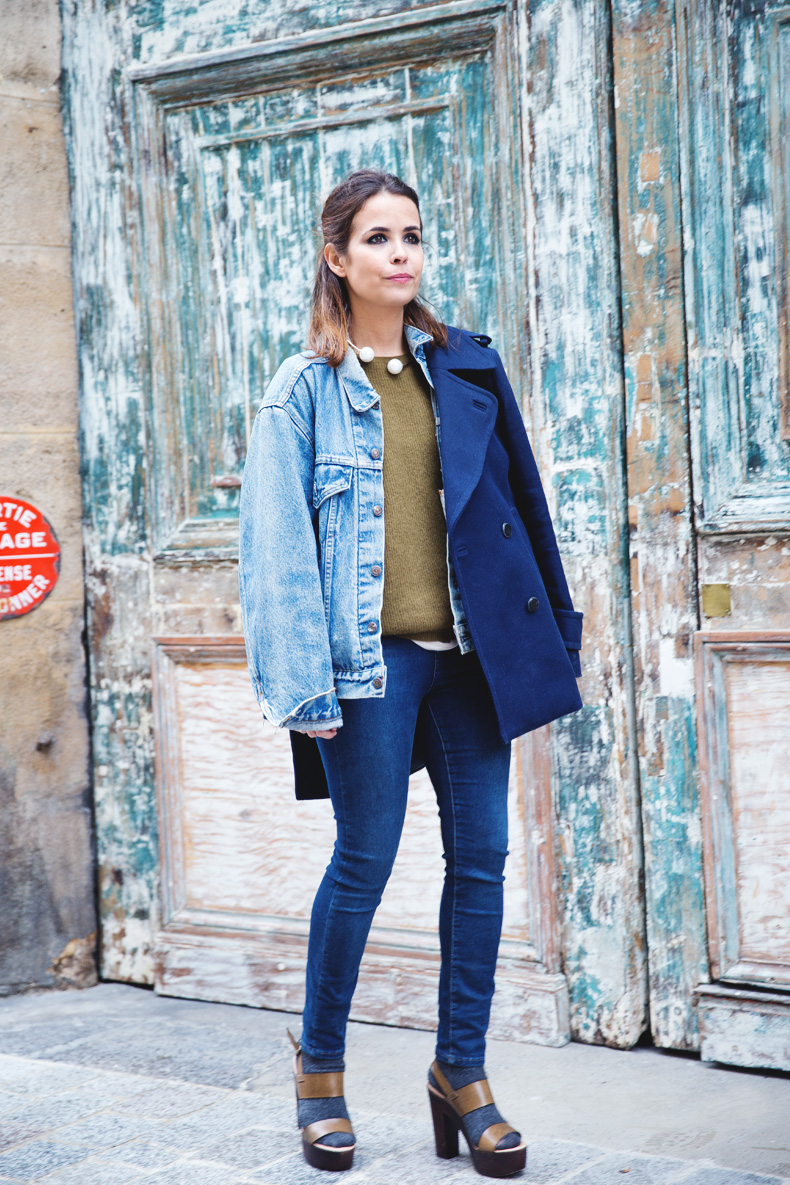 Double_Denim-Blue_Coat-Winter_Sandals-8