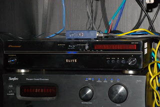 Pioneer Blu-Ray Player | by TheDeepFryedBoot
