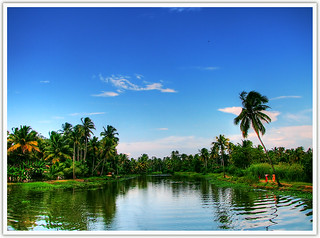 Colors of Kerala 4 | by plsssnraju