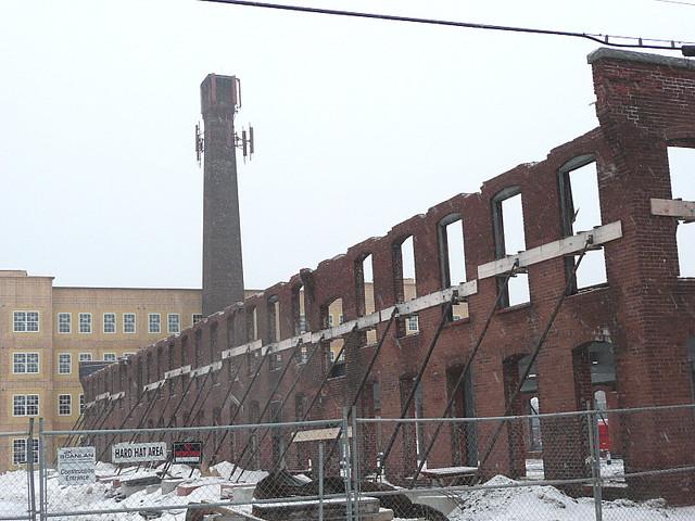 Under Construction Flickr