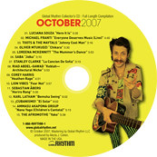 October2007WorldMusicCD4237 | by jdreiss2002