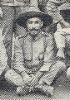 Ilustração Portugueza, No. 470, February 22 1915 - 15a