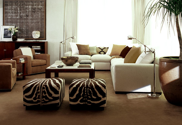 Polo Pacific Heights Home Collection Flickr