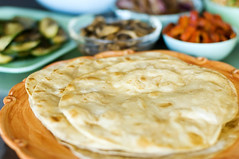 Quesadillas 092 | by Ree Drummond / The Pioneer Woman