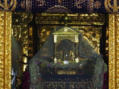 Guru Gobind Singh ji Kalgi Kalgi of Shri Guru Gobind