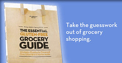 Grocery Guide | by Jennifer Lynn Photos & Design