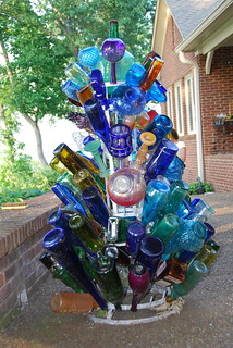 Bottle Tree | by goadk123