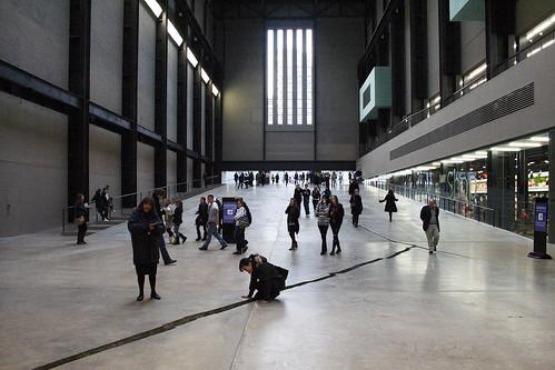 Tate Modern 12/07 (bk10)