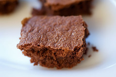 brownies 069 | by Ree Drummond / The Pioneer Woman