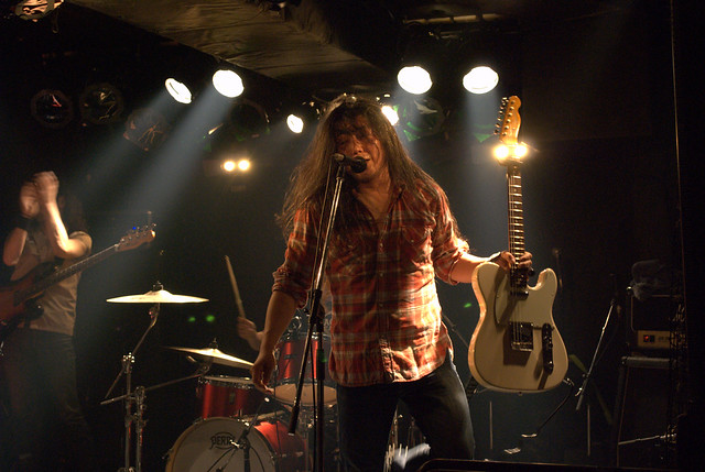 O.E.Gallagher live in Tokyo, 11 Apr 2010_0125