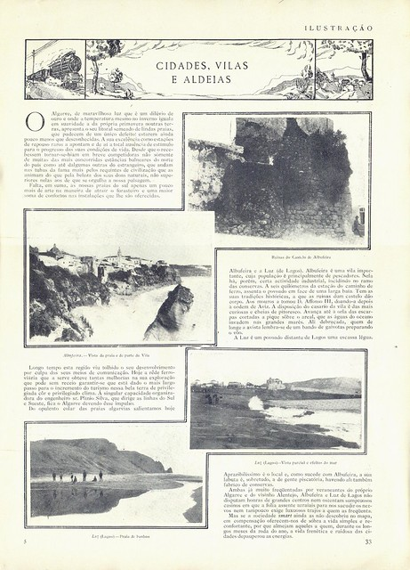 Ilustração, No. 6, Março 16 1926 - 35