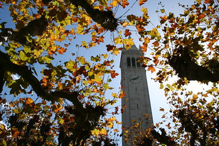 Campanile | by John-Morgan