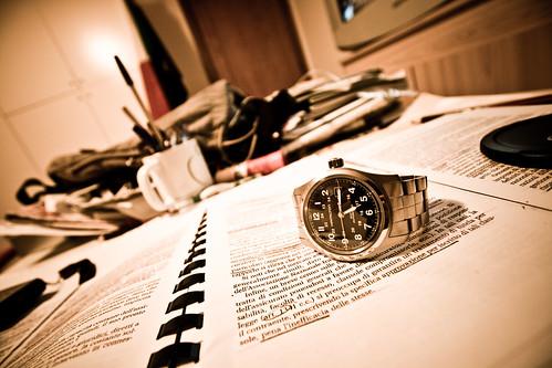 Реферат на тему Автоматизация электронного документооборота диплом Автоматизация электронного документооборота диплом