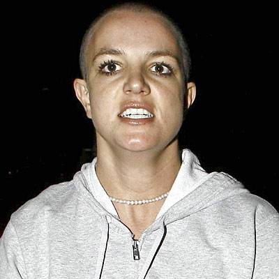 britney-spears-bald-400a030207.jpg | by 1 Fast Clown