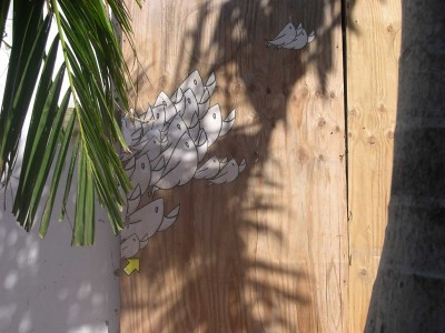 Element Hotel Miami Stluio Room