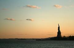 Ms Liberty by sparkeypants