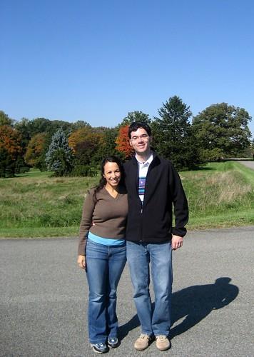 National Arboretum, WDC 2006