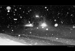 winter storm by fredurbans