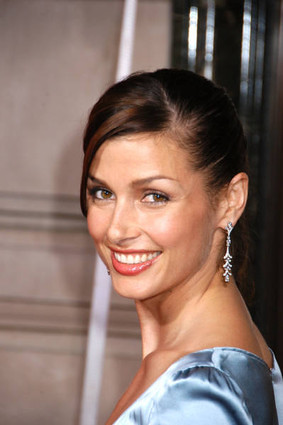 Impossible. Bridget moynahan fakes you