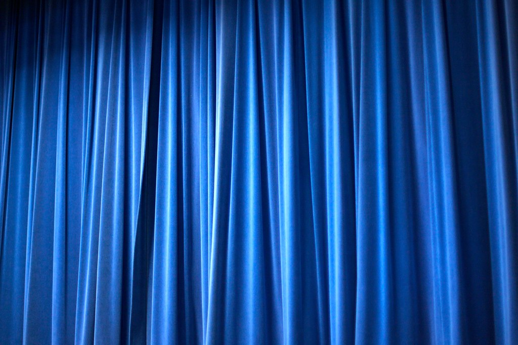 Imvu Curtain Textures Pictures To Pin On Pinterest Pinsdaddy