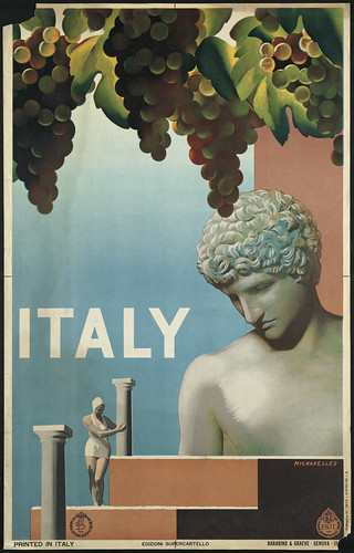 Italy | by Boston Public Library