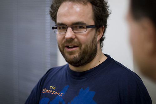 Japan OSUG 062709 | by jimgris