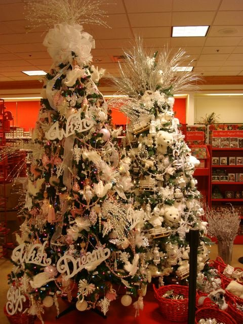 Christmas Tree Decorating Jobs  Hallow Keep Arts. Christmas Decoration Ideas For Outside Houses. Christmas Party Ceiling Decorations. Sam The Snowman Christmas Decorations. Christmas Party Decorations Office. Ideas For Homemade Wooden Christmas Decorations. Decorating Lights On Christmas Tree. Big Lots Christmas Decorations For Outside. Large Decorations For Christmas Tree