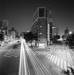 Night of Fukuoka (16) | by raota