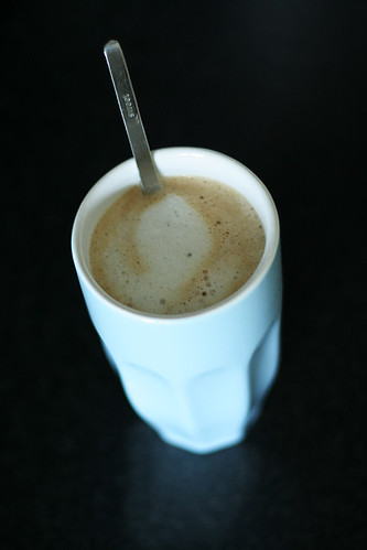 Java Milk Mix | by Pierre Pocs