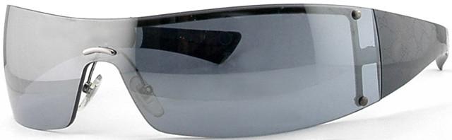bifocal sunglasses v8kp  bifocal sunglasses