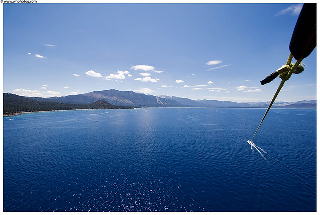 an emotional experience of parasailing in south lake tahoe Tahoe amore provides a romantic gondola cruise experience on lake tahoe welcome to tahoe amore – lake tahoe's only venetian gondola south lake tahoe, ca.