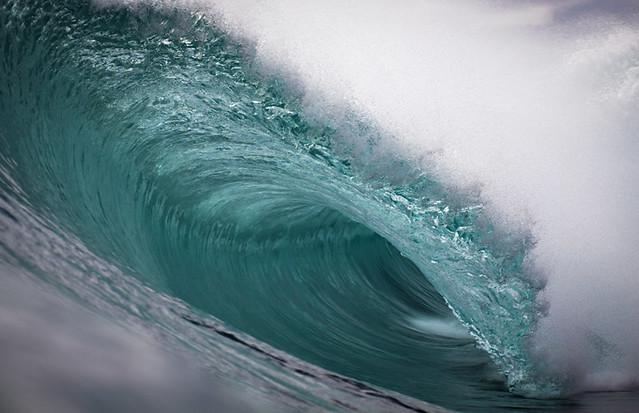 sunova-surfboards-bert-burger-photography-lifestyle-travel-landscape-western-australia-supertubes