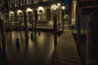Venice Rialto ( please view large ) | by janusz l