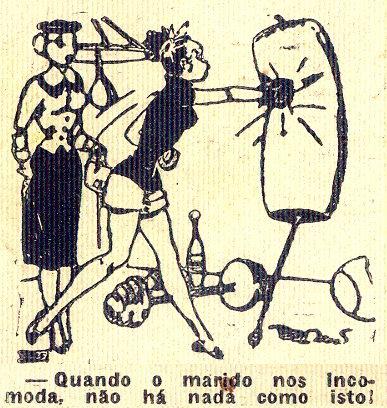 Século Ilustrado, No. 915, July 16 1955 - 27b