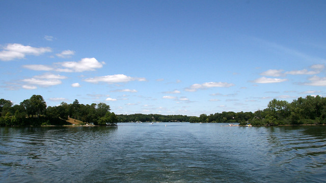 Lake Minnetonka 2