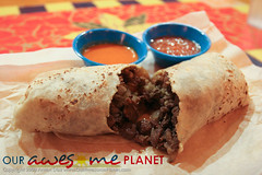 Baja Mexican Cantina | by OURAWESOMEPLANET: PHILS #1 FOOD AND TRAVEL BLOG