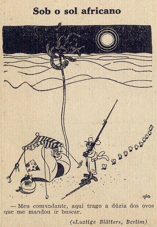 Almanaque Bertrand, 1938 - 22