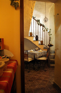 bed-and-breakfast-napoli-15 | by BED AND BREAKFAST NAPOLI | I VISCONTI