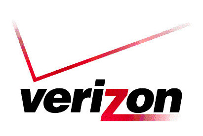 Verizon & Involvement in Fairpoint Communications & Idearc Bankruptcy Filings | by Si1very